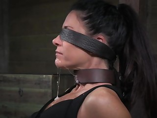 India Summer Takes on Two Guys