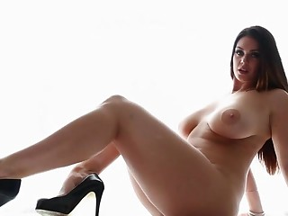 Alison Tyler - The Motion and the Splash