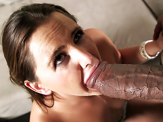 Hope Howell - Shane Diesel's Dirty Little Babysitter 3