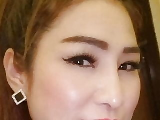 I fucked Vietnamese beautiful hooker (W.M.A.F)