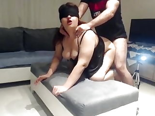 Indian fast sexy video and love list 2