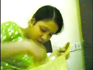 New desi sexy Bangali bhabhi