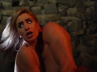 Christina Collard - ''Dracula: The Impaler''