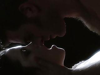 Jessica de Gouw - Dracula s1e06