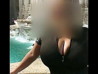 VACANZE ROMANE 2017