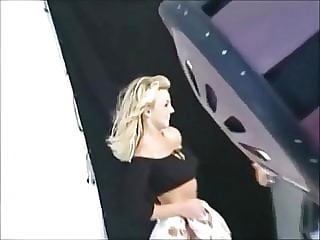 Britney Spears Photoshoot