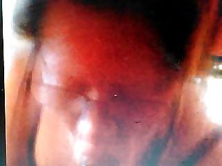 GLAMOURBOI DEVON GETZ HEAD SERVICE FROM COUNTRY GAL NIKKI 2