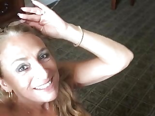 Mature Hotwifes know how to