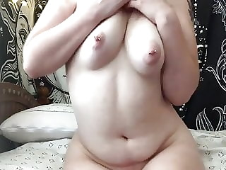 Me so horny