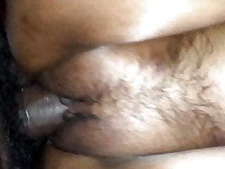Begusarai desi girl pussy fuck